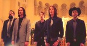 Home free holy night 1 47 175x92