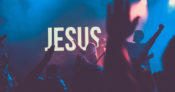 Jesus song feature 175x92