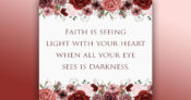 Faith quotes 175x92